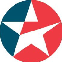Caltex logo icon