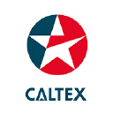 Caltex Australia - Send cold emails to Caltex Australia