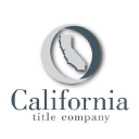 California Title