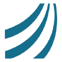 caltius.com logo icon