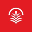 Calvary Abq logo icon