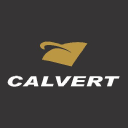 Calvert Technologies on Elioplus