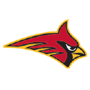 Calvert Hall College logo icon