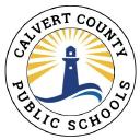 Calvert High School