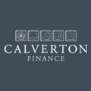 Calverton Finance logo icon