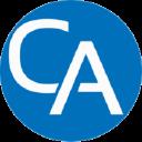 Calvin Ayre logo icon