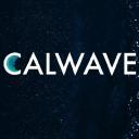 Cal Wave logo icon