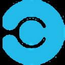 Calypso Biotech logo icon