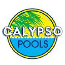 Calypso Pools logo icon