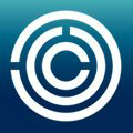 Calyxt logo icon