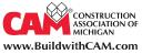 Online Training logo icon