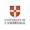 University of Cambridge - Send cold emails to University of Cambridge