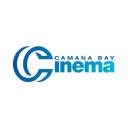 Camana Bay logo icon