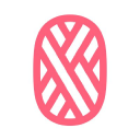 C�Mara De Comercio De Bilbao logo icon