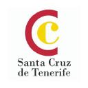 C�Mara De Comercio De Santa Cruz De Tenerife logo icon