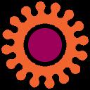 Camba logo icon