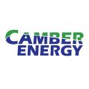 Camber Energy , Inc. logo