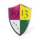 Camberley Heath Golf Club logo icon