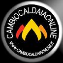 Cambio Caldaia Online logo icon