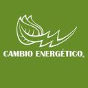 Cambio Energetico logo icon
