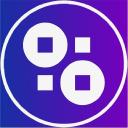 Cambio Real logo icon