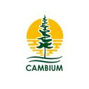 Cambium Inc logo icon