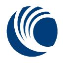 Cambium Networks logo icon