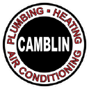Camblin Mechanical logo icon