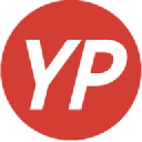 Cambodia Business Directory logo icon