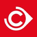 Cambra De Comerç De Barcelona logo icon