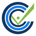Debt Consolidation logo icon