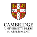 Read Cambridge University Press Reviews