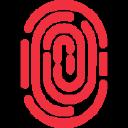 Cambridge Bio Marketing Group logo icon