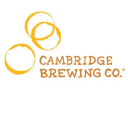 Cambridge Brewing Company logo