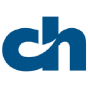 Cambridge Chamber Of Commerce logo icon