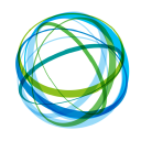 Cambridge Cleantech logo icon