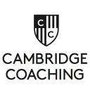 Cambridge Coaching logo icon