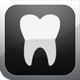 Cambridge Dental Center logo