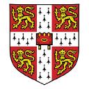 Cambridge English logo icon