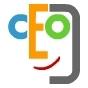 Cambridge English Online logo icon