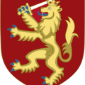Cambridge Global logo icon