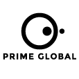 Cambridge Medical Communication Ltd Registered In England & Wales402 logo icon
