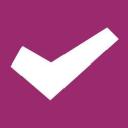 Cambridge Mr logo icon