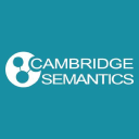 Cambridge Semantics on Elioplus