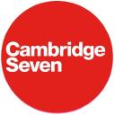 Cambridge Seven Associates Inc logo