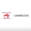 Cambrooke