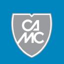 CAMC Health System logo