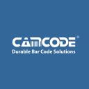 Camcode logo icon