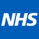 Nhs Camden Clinical Commissioning Group logo icon