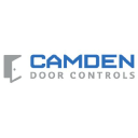 Camden Door Controls logo icon